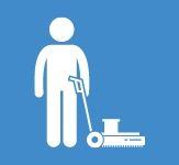 Société nettoyage neosit travaux spécifiques