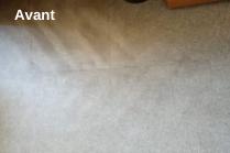Entreprise nettoyage moquette, shampoing moquette, Paris, Yvelines, Ile de france, chartres