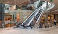 Nettoyage prestation galerie commerciale société entreprise paris yvelines ile de france chartres