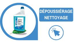 Produit nettoyage bureau NEOSIT societe nettoyage paris idf