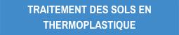 banniere produit thermoplastique