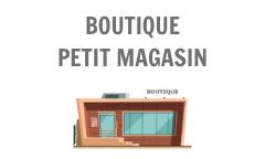 Nettoyage prestation commerce supermarché magasin spécialié paris yvelines ile de france chartres