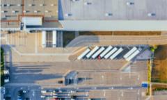 Prestation nettoyage industriel entrepot stockage logistique industrie garage automobile société entreprise paris yvelines ile de france chartres