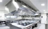 Prestation nettoyage restaurant cuisine hôtel chambre paris yvelines ile de france chartres