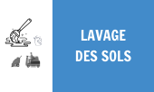 Nettoyage prestation bureau société entreprise paris yvelines ile de france chartres