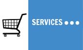 Nettoyage prestation commerce surface commerciale supermarché hypermarché galerie commerçante paris yvelines ile de france chartres