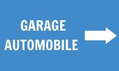Prestation nettoyage industriel industrie entrepôt garage automobile concession paris yvelines ile de france chartres