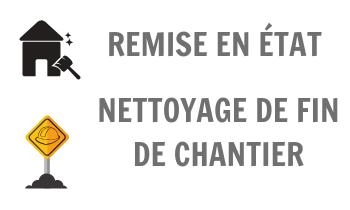 Prestation ponctuelle nettoyage ponctuel société entreprise paris yvelines ile de france chartres