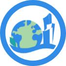 La responsabilité environnementale pour le nettoyage de locaux NEOSIT