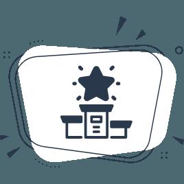 Formation qualifiante pour le nettoyage de locaux NEOSIT