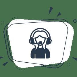 Hotline de nettoyage de locaux NEOSIT
