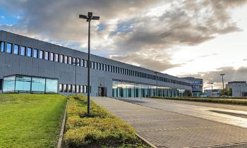 Entreprise nettoyage industriel paris yvelines chartres