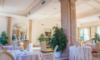 Entrprise de nettoyage chambre d'hôtel, restaurant à Paris, Chartres, Yvelines