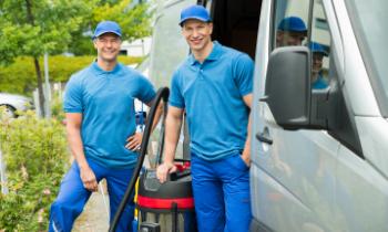 entreprise nettoyage nettoyage ponctuel remise état paris yvelines chartres