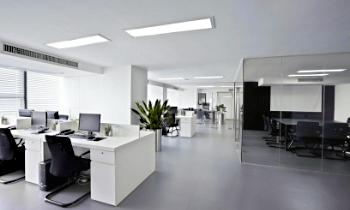 Entreprise de nettoyage de bureau pour TPE, PME et grandes entreprises à Paris, Yvelines, Chartres