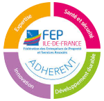 logo fep adherent